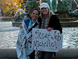 michelle-after-run