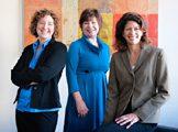 Partners Berner, Klaw & Watson