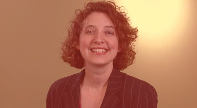 Megan E. Watson