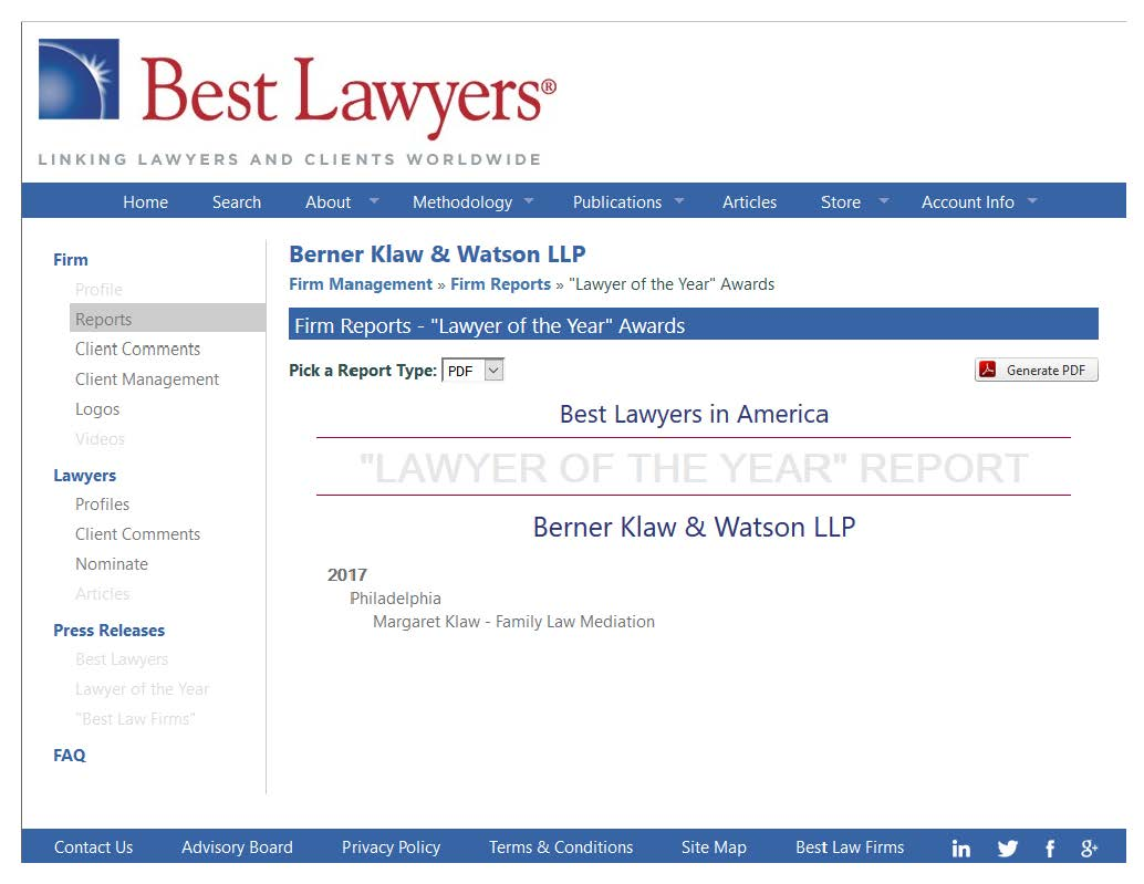 mk-2017-lawyer-of-the-year
