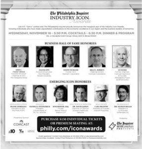 jjb-inaugural-industry-icon-award-legal