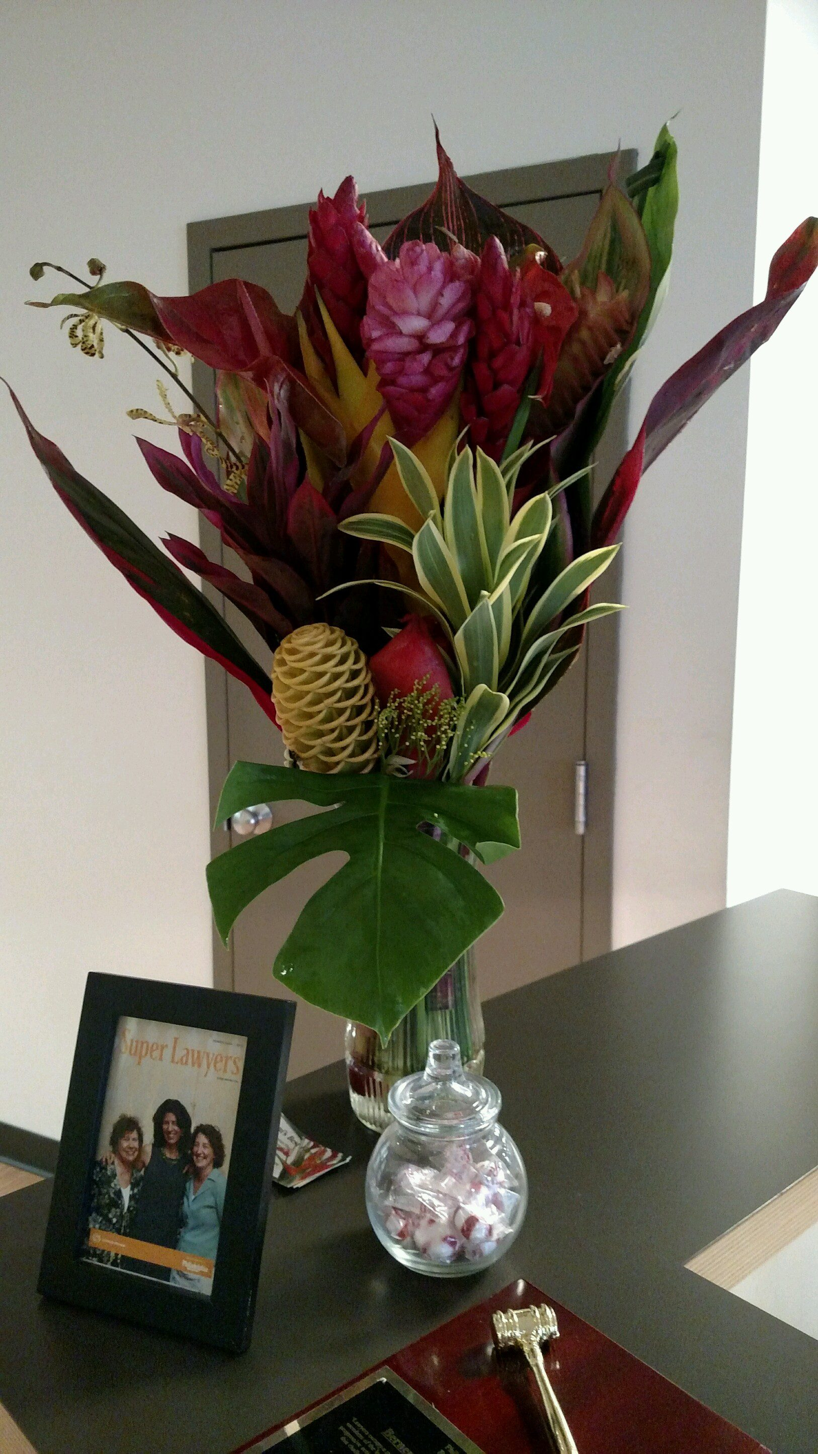 thank-you-via-mauis-best-flowers