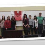 Rutgers Family Law Society