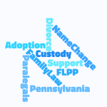 Family Law Paralegals of Pennsylvania