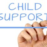 The COVID-19 Financial Fallout - Child Support