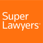 PA Super Lawyers 2020